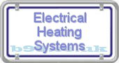 electrical-heating-systems.b99.co.uk